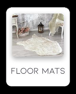 floormats.png