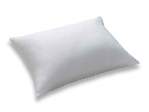 Le Vele Nanovera Pillow