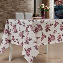 Table-cloth_2.jpg
