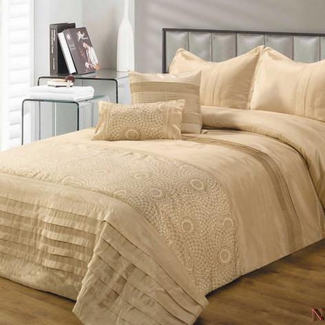 Exclusive Bedspread NL4684