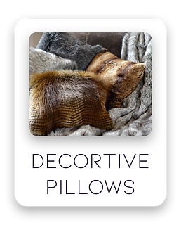 decorativepillows.png