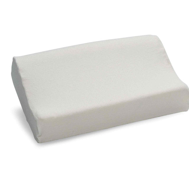 Venus Memoryfoam Pillow