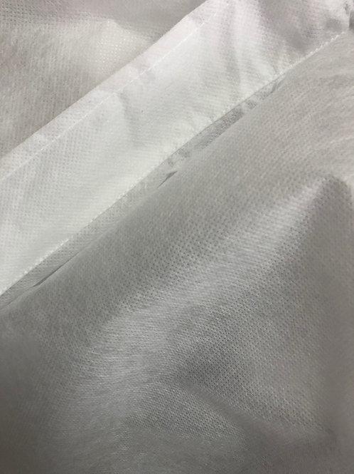 Overalls nonwoven waterproof /гащеризон