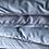 Thumbnail: Юрган/Покривка за легло Crystal