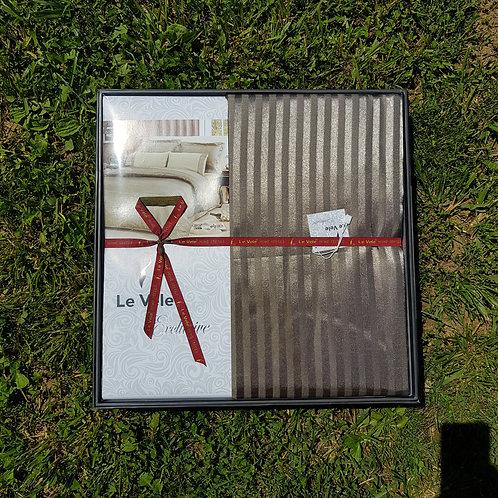 Cпален  комплект /Le Vele Jakaranda (Moss)