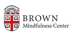 MindfulnessBrown.png