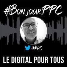 bonjoutppc.jpg