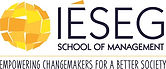 LOGO-IESEG-MOTTO-COULEURS-HORIZONTAL.jpg