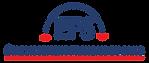 Logo_EFS.svg.png