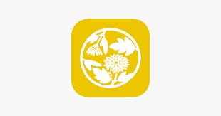 JKZ app.png