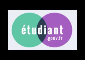 logo-etudiant-gouv-fr-261x185.png