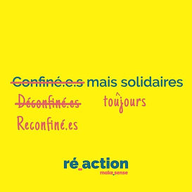 reaction_reconfifi-03.jpg