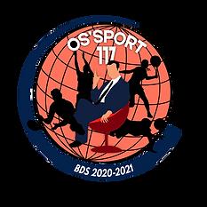 logo ossp.png