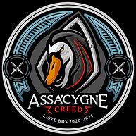 logo asc.png