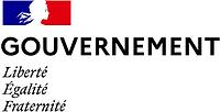 govfrancais.png
