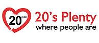 20sPlenty logo