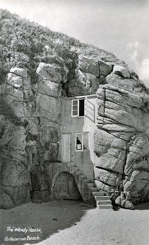 wendy house.jpg