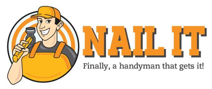 Home Nail It Handyman