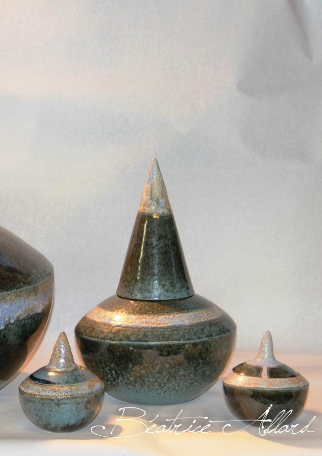 4 boites vases.jpg