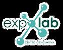 expolab_cv_png_contorno.png