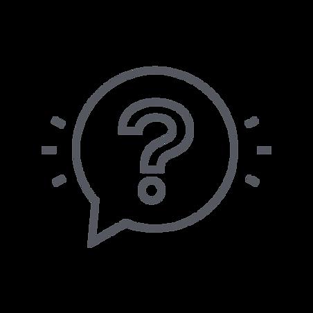 question-ask-curiosity-quiz-512.png