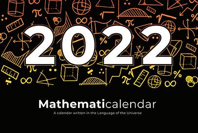 2022 mathematicalendar.PNG