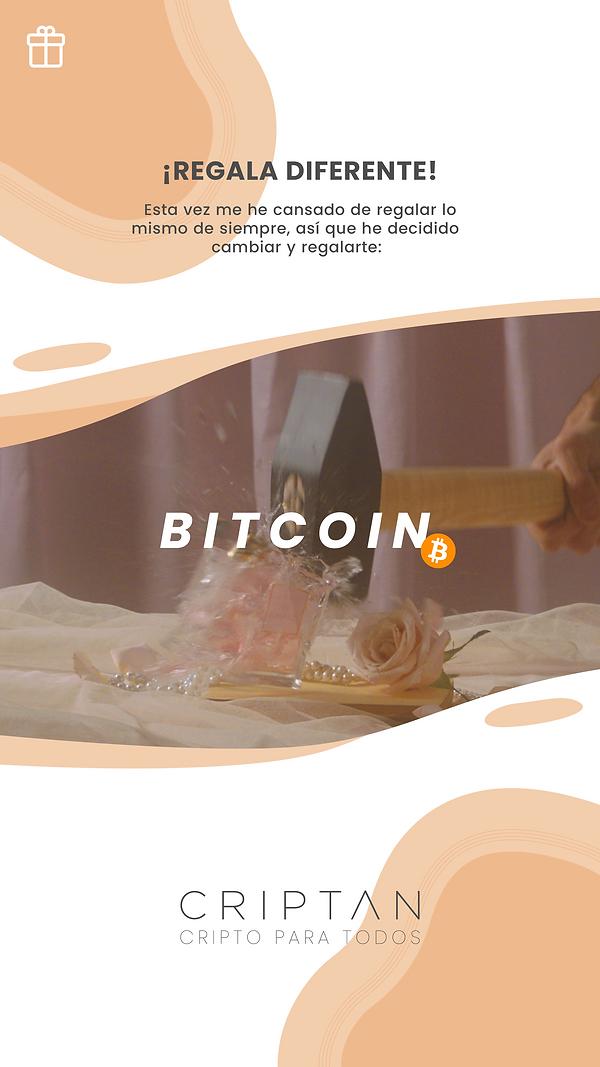 regala-bitcoin.png