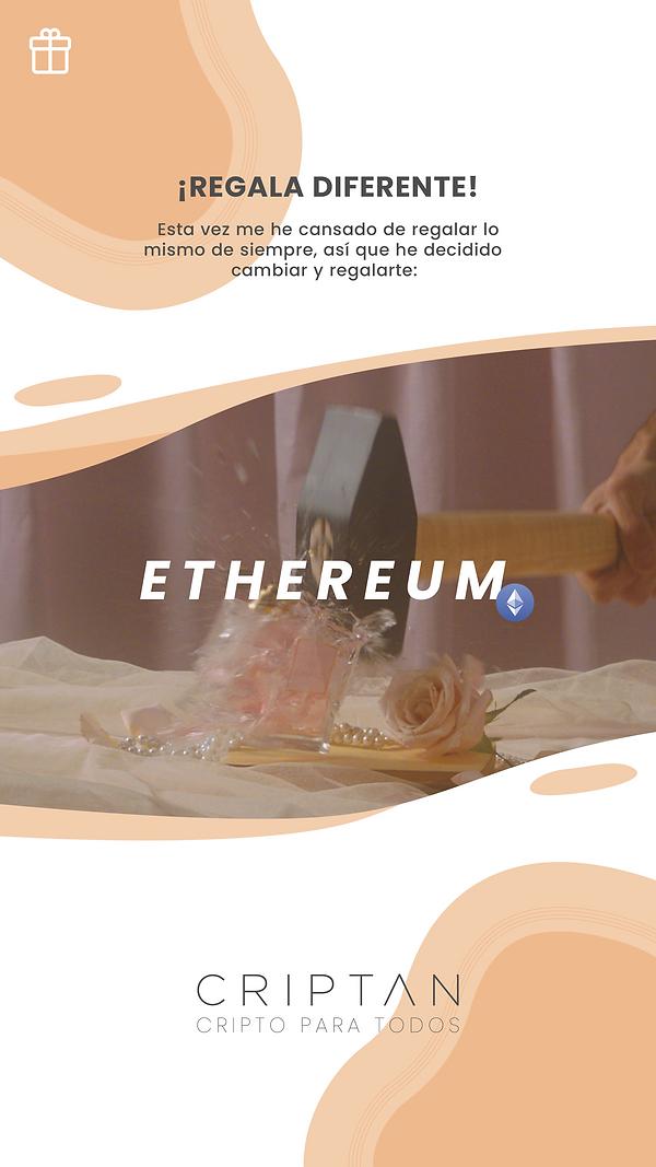 regala-ethereum.png