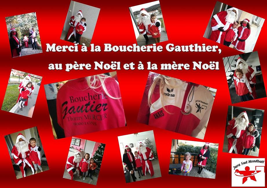 Merci à la Boucherie Gauthier.jpg