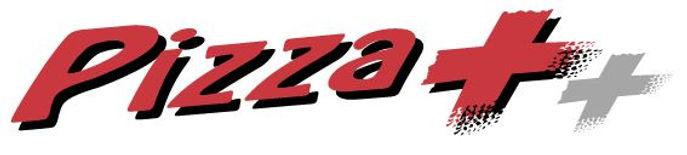 pizza+.JPG