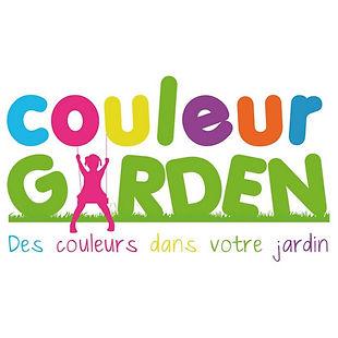 Logo-Couleur-Garden.jpg