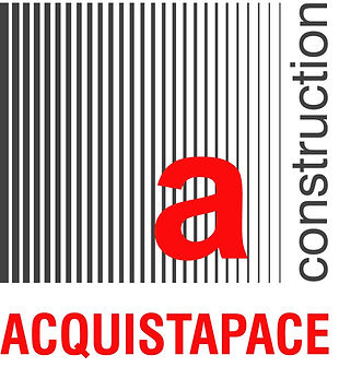 acquistapace1 (2).jpg