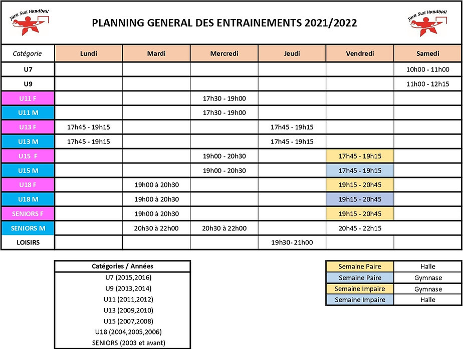 Planning entrainements SAISON 2021-2022_page-0001.jpg