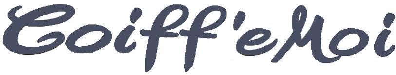 Logo Coiff'emoi.jpg