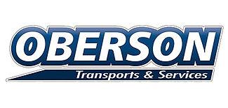 logo-Transports-OBERSON.jpg