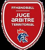 Juge Arbitre Territorial.png