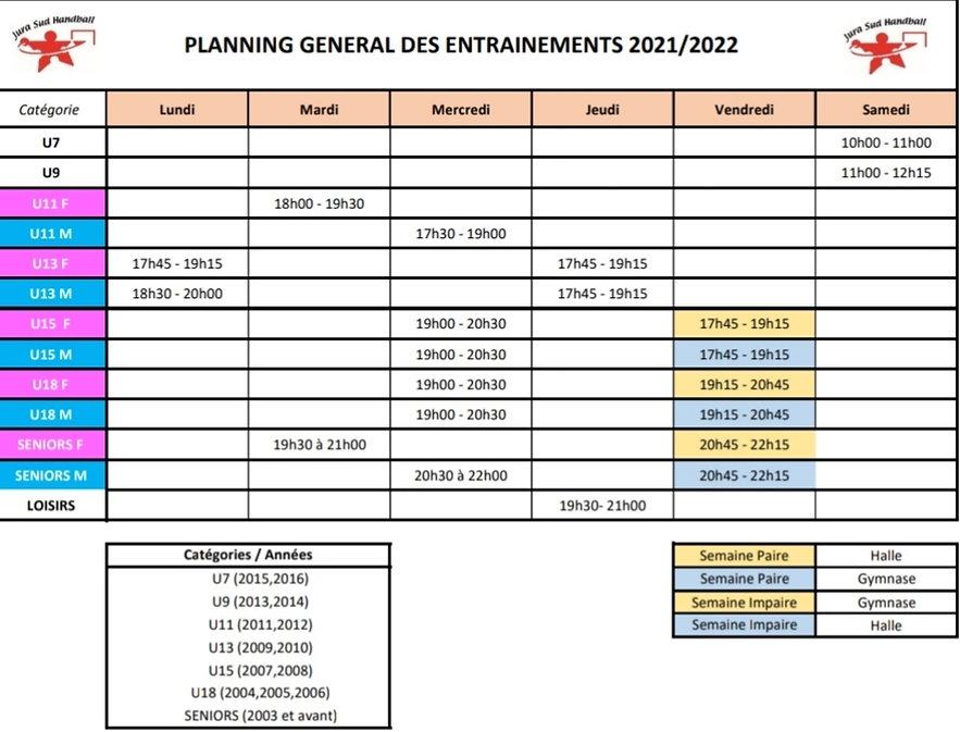 planning entrainement 2021-22.jpg