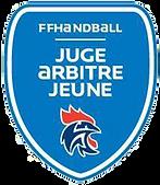Juge Arbitre Jeune.png