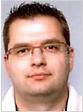 Sebastien CHIARUZZI.png