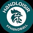 Logo Hand Loisir.png