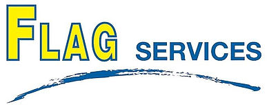 Flag Services.JPG