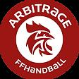 ffhb_logo_arbitrage_q.png