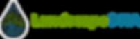 LandscapeDNA logo.png