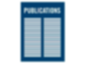 publications-icon.png