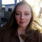 Ruby Meades.jpg