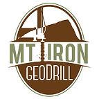 Mt Iron GEODRILL RGB.jpg