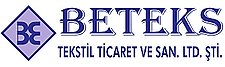 BETEKS_TEKSTIL_LOGO