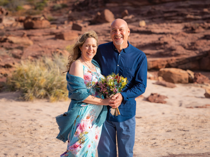 Wedding Rachel & Mike-57.jpg
