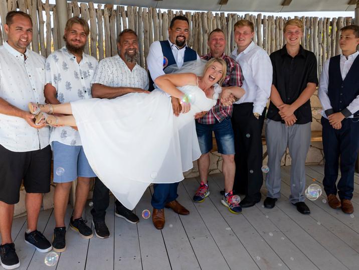 Wedding Michelle & Travis-144.jpg