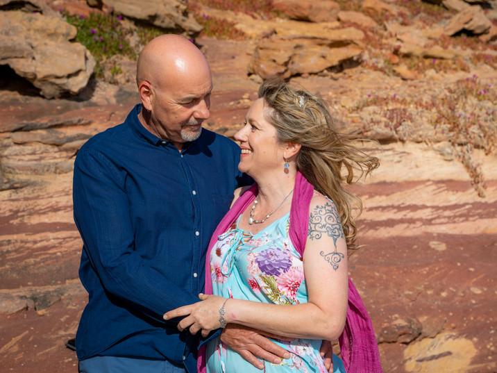 Wedding Rachel & Mike-24.jpg